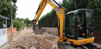 """Nakon aplikacije vodovodnog i kanalizacijskog projekta, poduzeće """"Vodovod Vir"""" dobilo odobrenje za Nin, Vrsi i Privlaku"""