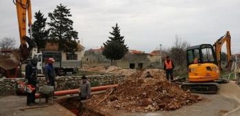 Od jeseni kreću radovi u naseljima Radovanjica, Luka, Miljkovica i Prezida