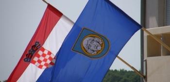Priopćenje za medije - Protuzakonito djelovanje i neispunjavanje zakonskih obveza od strane PU Zadarske