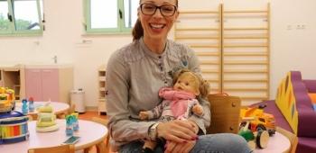 U Dječjem vrtiću Smješko nude novu besplatnu uslugu