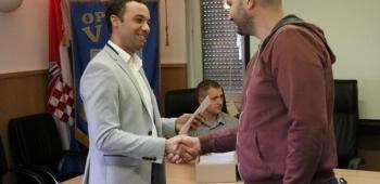 Općina Vir isplatila više od pola milijuna kuna za virske učenike